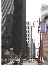 moredowntownhouston
